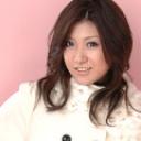 葉月沙絢 「Model Collection select…41 エレ...