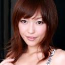「ヒメコレ vol.53 崩壊寸前!デカマラ3P」