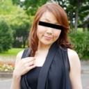 藤沢弘子 淫汁がベットリ濃厚な熟女とヤリまくって中出し