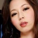 吉村美咲  の無修正動画:121615-046