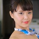 三浦春佳  の無修正動画:010316-062