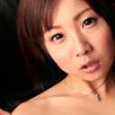 鈴羽みう  の無修正動画:010616-001