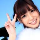 有賀ゆあ  の無修正動画:010916-069