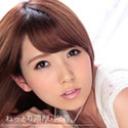 キャットウォーク ポイズン 138 【極上艶女】ねっとりとしたやらしいセ...