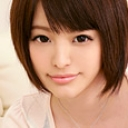 青山未来  の無修正動画:011516-074