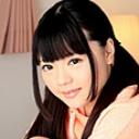 青島かえで  の無修正動画:011716-076