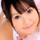 朝倉ことみ  の無修正動画:012716-083