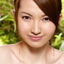 葉山瞳  の無修正動画:012916-085