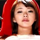 獄畜17 〜美女の恥肉塊〜 サンプル no1