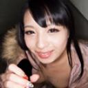 桜井心菜  の無修正動画:021716-098