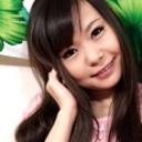 川澄まい  の無修正動画:022516-104