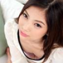 中村せいら  の無修正動画:030216-108