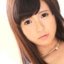 島崎結衣  の無修正動画:031116-001