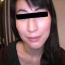 風俗嬢ドキュメント:ヘルス&添い寝屋さん藤優子~彼氏も公認!昼間はOL、...