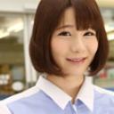 宮崎愛莉  の無修正動画:032116-122