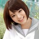 青山未来 放課後美少女ファイル No.15~おかっぱ娘を思いのままに~