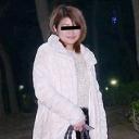 栗田佳子 素人ガチナンパ ~バイト帰りの暇そうな娘をナンパしちゃいました~