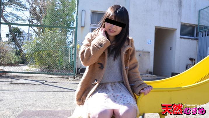 目立ちたがりハイレグ巨乳ママの誘惑授業参観 奥田咲をお探しの方へのススメ動画 No2
