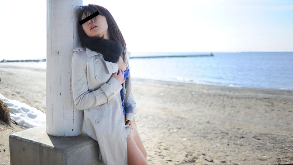 人妻デート 〜おまた大開放セックス〜