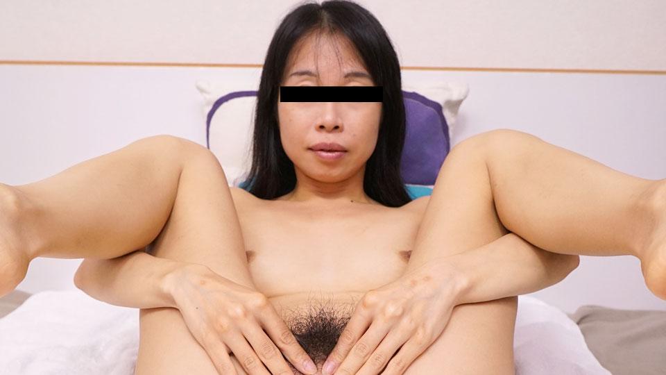 人妻マンコ図鑑 83