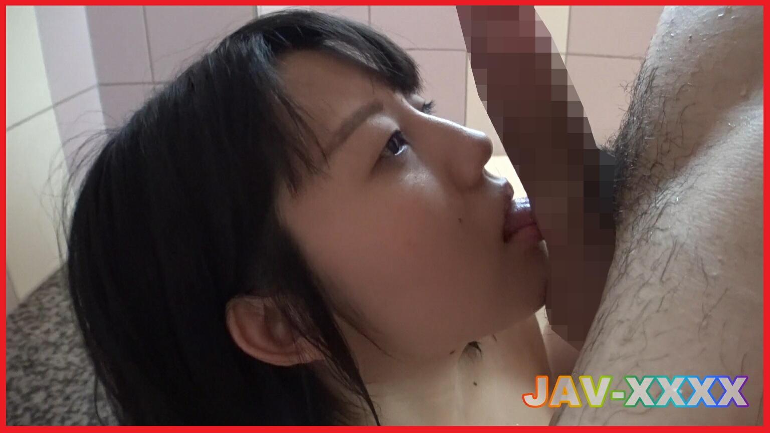 【無修正】みどり22歳♪黒髪ほぼ処女♪「第1部」1/3《素人ハメ撮り》《個人撮影》《010》《ちゅぱ王》