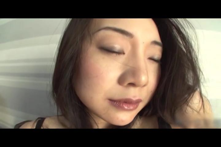 エロケバ熟女