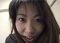 今日、あなたの妻が浮気します。ベスト02 ちとせりこ 桜木えみ香 神谷秋・・・をお探しの方へのススメ動画 No2