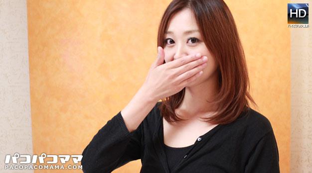 縛られたい願望叶えます ~韓流女優似の美熟女を拘束生姦~