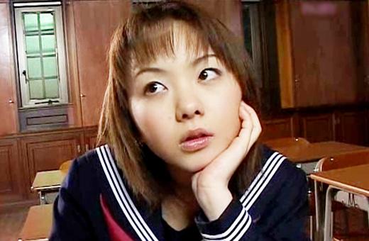 女優流出テープ 美咲愛 03