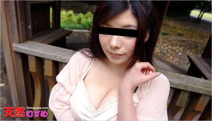 公園モロ露出 〜ノーパンアスレチックジム〜