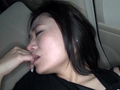 [pppd00570]昼下がりの巨乳団地妻を旦那の留守中に寝取って孕ませてやった Hitomiをお探しの方へのススメ動画 No2