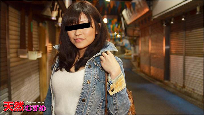 素人ガチナンパ〜マン汁ドロドロの超可愛い娘を生姦〜