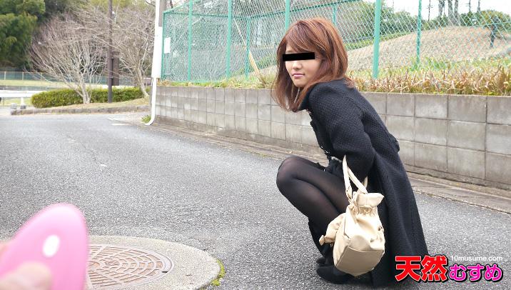 柊朱音 (澤口亜美 ハナ みなみ) AV女優 無料無修正画像動画 天然むすめ メス豚 1000...