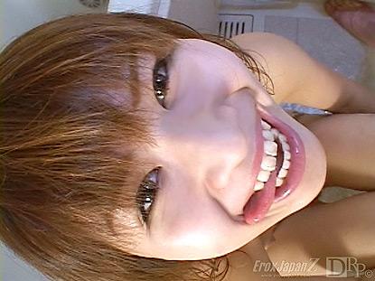 【桃子】ナインティーン・ブラボー!