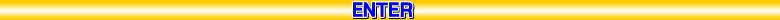 アダルトライブチャット DXライブ