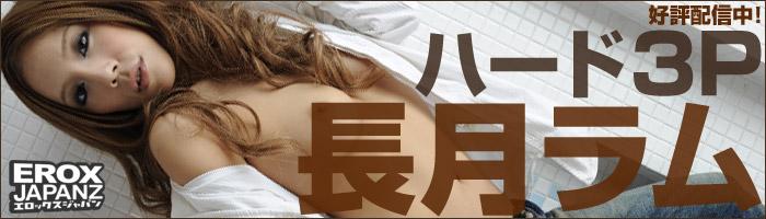 エロックスジャパン アニメ