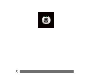 Sakura Live Chat With Beautiful Asian Cam Girls Live
