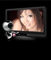 webcam live chat