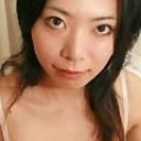 平野 奈津子