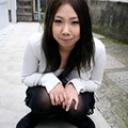 有田 瑛子