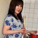 石倉 純子