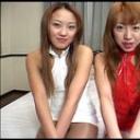 Beauty Line 01 泉星香 水野奈菜 Part2