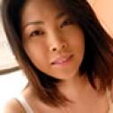 人妻斬り  牧原江美 40歳