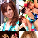 「Model Collection select...47 ベスト」