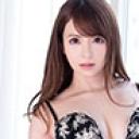 史上最高の女優女王「大橋未久」永久保存版発売記念BEST 3HR