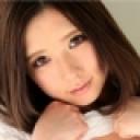 翼みさき:汁だく美少女と濃厚SEX【Hey動画:一本道】