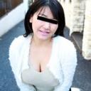 藤崎絵美子「人妻デート 〜欲しい!挿れたいと懇願しまくる破廉恥熟女に中出し〜」パコパコママ