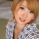 相澤ひなた:そうだ温泉に行こう。〜可愛い彼女とハメ撮りしました〜【カリビアンコム】