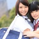 秋野早苗 青島かえで:僕のクラスのツートップ 〜先生!これで追試験免除して!〜【エロックスジャパンZ】