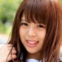 楓ゆうか:アノ娘の初体験を完全再現!〜塾の先生〜【Hey動画:一本道】
